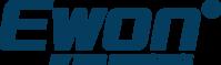 Flexy Tag-publicatie voor systemen van derden