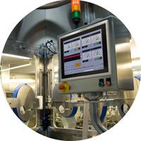 Industriële automatisering