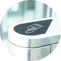RFID oplossingen
