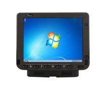 Winmate FM10 voertuig computer