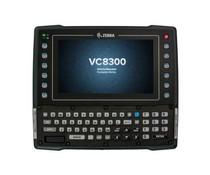 Zebra VC8300