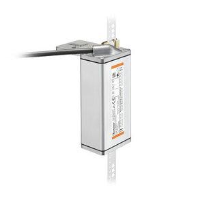 Kübler LEB02, Lift position measuring system, absolut