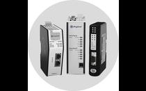Gateways & Wireless