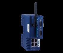 EWON Flexy 205 Datalogger and VPN Router