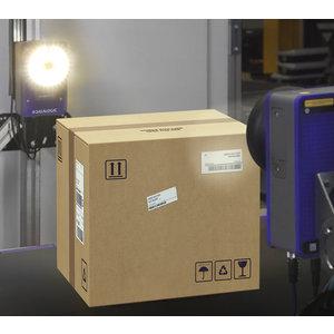Datalogic AV500 industriële lezer