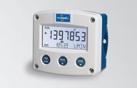 IP67 Veld- of paneelmontage, uitgebreid en robuust (F-serie)