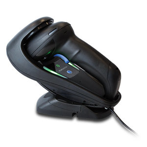 Datalogic GM4500