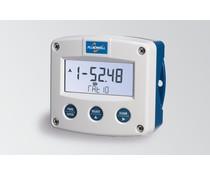 Fluidwell F114 Ratio Monitor / Totaliser