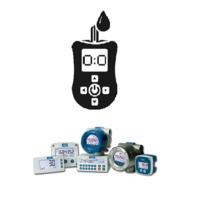 Advanced flow displays / indicators / ATEX