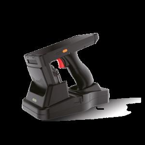Speedata SD60