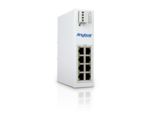 Anybus AWB5001 Unmanaged L2 switch