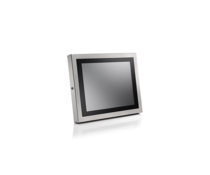 Wincomm WTP-8B66-10