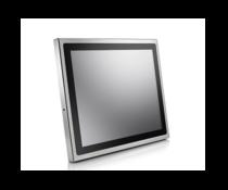 Wincomm WTP series stainless steel IP66-69K | 19inch