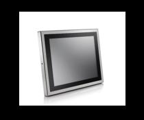Wincomm WTP series stainless steel IP66-69K | 15inch