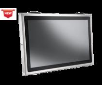 Wincomm WTP series stainless steel IP66-69K | 24inch