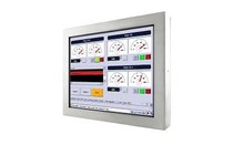 Winmate IP65-69K RVS Panel PC's