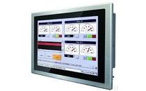 Paneelmontage | PCAP touchscreen