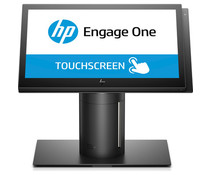 HP Engage One