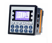 Horner Automation XLe all-in-one HMI PLC