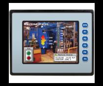 Horner Automation EXL6 HMI-PLC