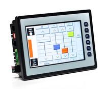 Horner Automation XL7 HMI-PLC