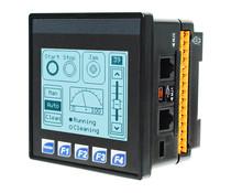 Horner Automation XLTe HMI-PLC
