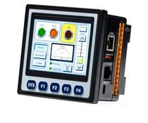 Horner Automation XL4 HMI-PLC