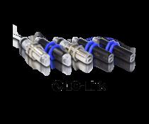 Datalogic S5N IO-Link fotocellen M18
