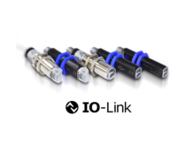 Datalogic S5N IO-Link photoelectric sensors