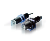 Datalogic S50/S51 photoelectric universal M18 sensor