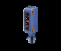 Datalogic SMALL miniature photoelectric sensor