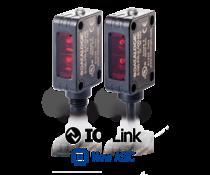 Datalogic S100 optical sensor