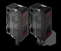 Datalogic S45 miniature optical sensors