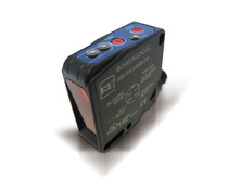 Datalogic S62 universal photoelectric sensor