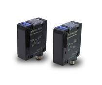 Datalogic S300 Photoelectric sensor heavy duty