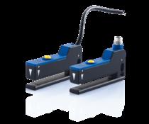 Datalogic SR23 vork sensor
