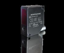 Datalogic S67 laser sensor voor afstandmeting