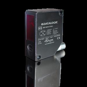 Datalogic S67 laser distance sensor