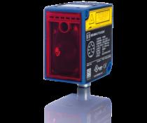 Datalogic S85 laser sensor voor afstandmeting