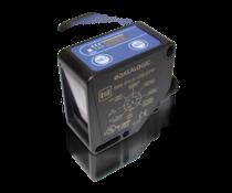 Datalogic S65 kleuren & contrast sensor