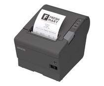 Epson TMT88 V-iHUB - Cloudprinter