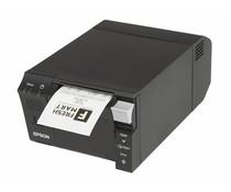 Epson TM T70II thermal printer