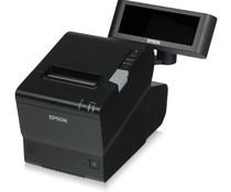 Epson TMT88 V DT - (Omni Link)