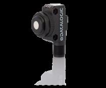 Datalogic US18 ultrasoon sensor