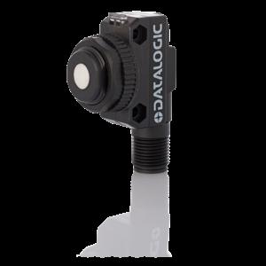Datalogic US18 ultrasonor sensor
