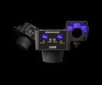 Datalogic US50 ultrasoon sensor