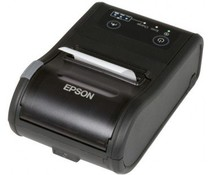 Epson TM-P60II Series