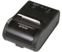 Epson TM-Series P60II