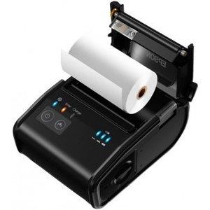 Epson TM-P80 POS-Kassabonprinter