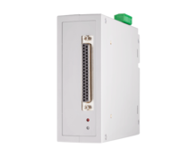 Kübler SK 1S-1P signaal converter SSI - parallel